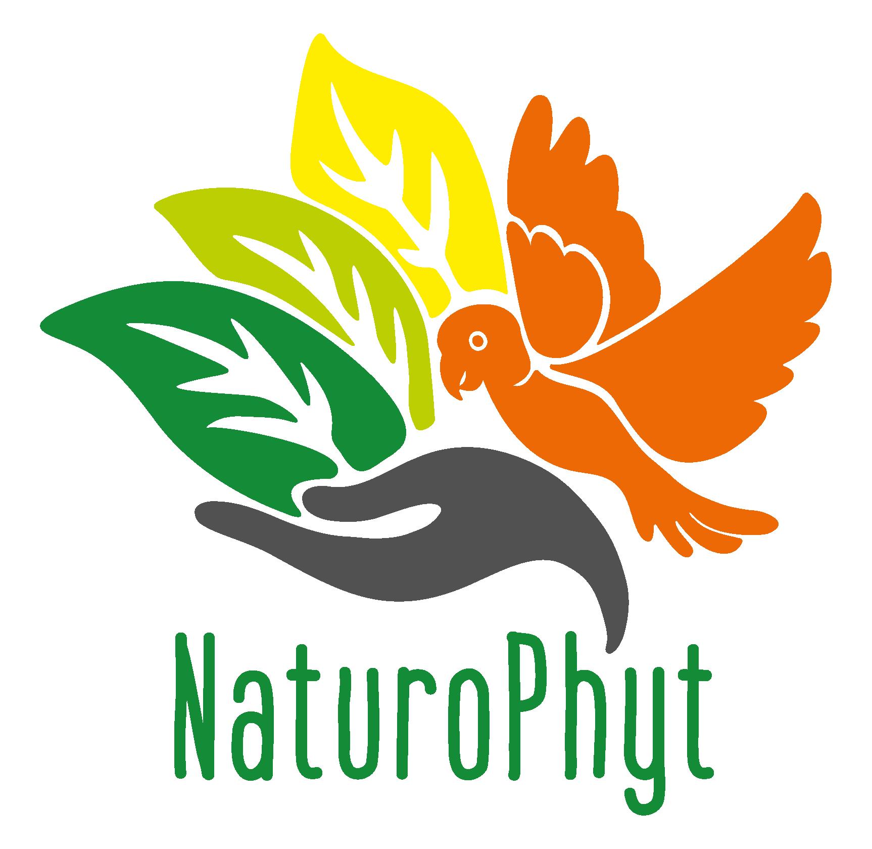 NaturoPhyt